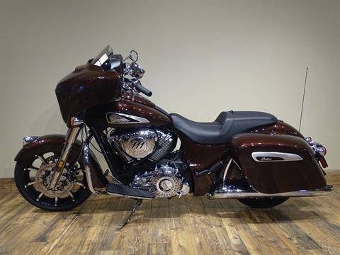 2019 Indian Chieftain® Limited ABS in Saint Paul, Minnesota - Photo 2
