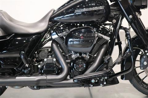 2018 Harley-Davidson Road King® Special in Saint Paul, Minnesota - Photo 3
