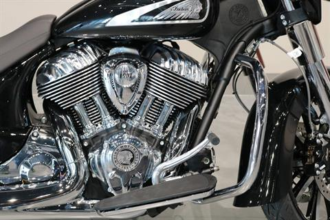 2021 Indian Chieftain® Limited in Saint Paul, Minnesota - Photo 3