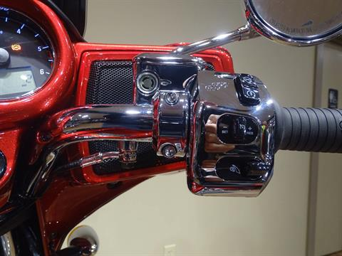 2019 Indian Chieftain® Limited ABS in Saint Michael, Minnesota - Photo 10