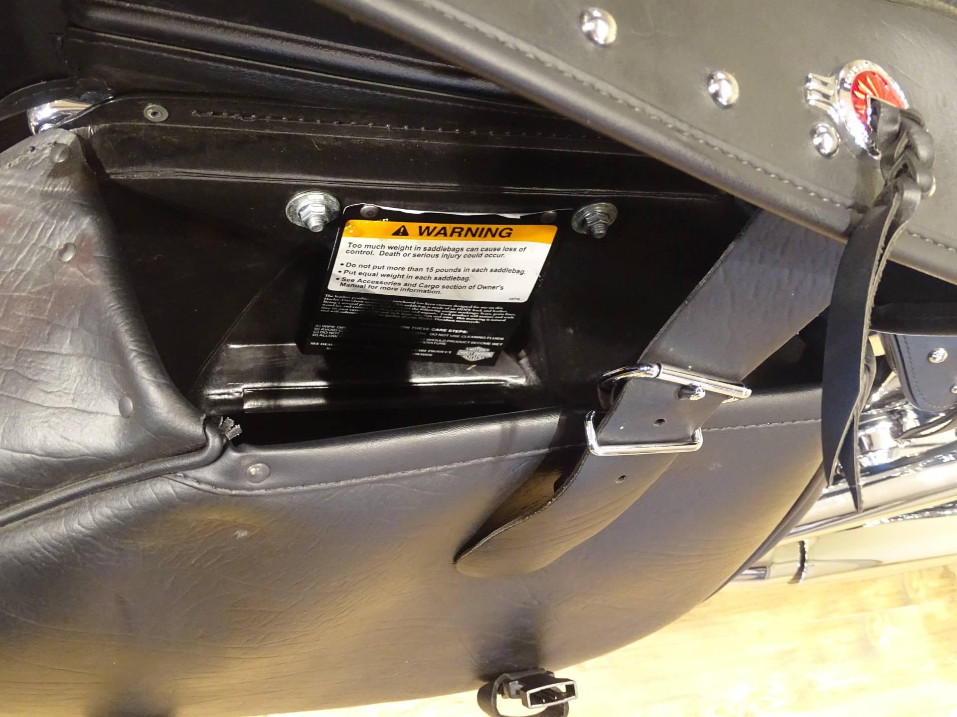 ... repair manual diestetic com Array - harley labor manual rh harley labor  manual elzplorers de