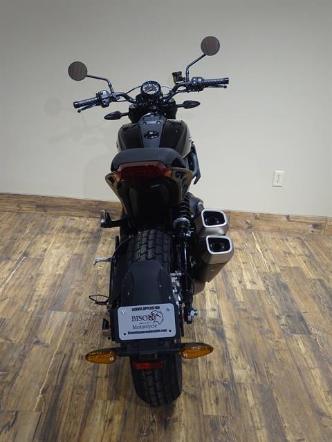 2019 Indian FTR™ 1200 in Saint Michael, Minnesota - Photo 12