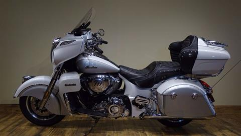 2018 Indian Roadmaster® ABS in Saint Michael, Minnesota