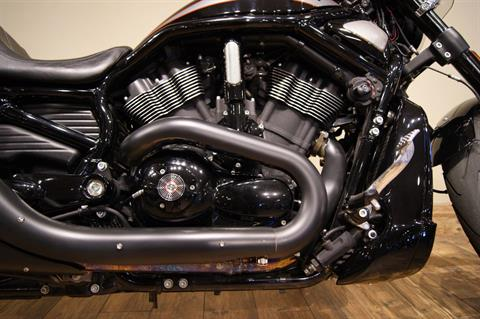 2013 Harley-Davidson Night Rod® Special in Saint Michael, Minnesota