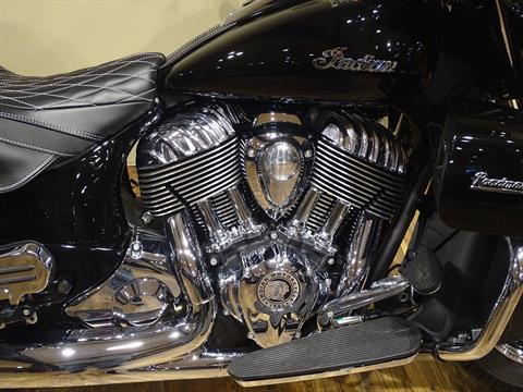 2019 Indian Roadmaster® ABS in Saint Michael, Minnesota - Photo 3