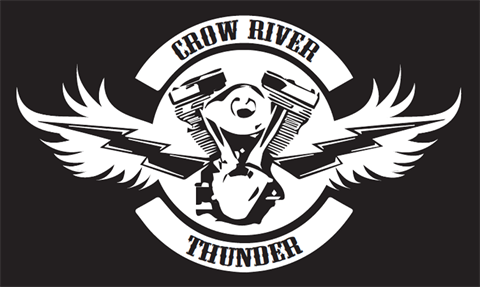 Crow River Thunder Rider's Meeting