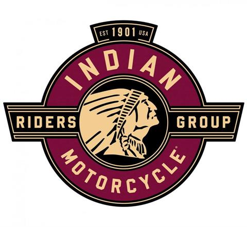 IMRG - Bison Thunder Twin Cities Monthly Chapter Meeting