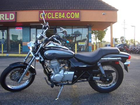 Used Inventory For Sale Motorcycle World In Fort Lauderdale Fl