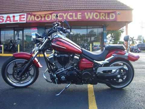 motorcycle world in fort lauderdale fl shop our large online inventory