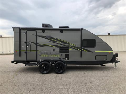 New Travel Lite Rv Travel Trailers Travel Trailer Inventory For Sale Atvs Utvs Motorcycles