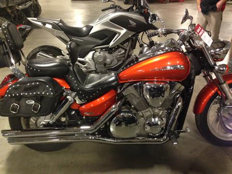2006 Honda VTX™1300C in Louisville, Kentucky