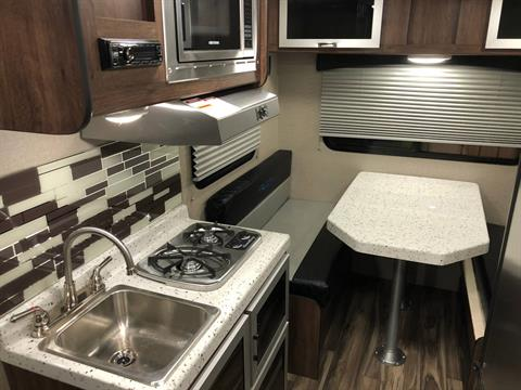 2019 Travel Lite RV Falcon F-20 in Louisville, Kentucky