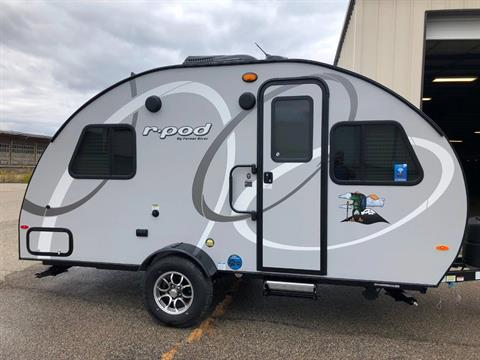 2020 FOREST RIVER R-POD RPOD171 in Louisville, Kentucky