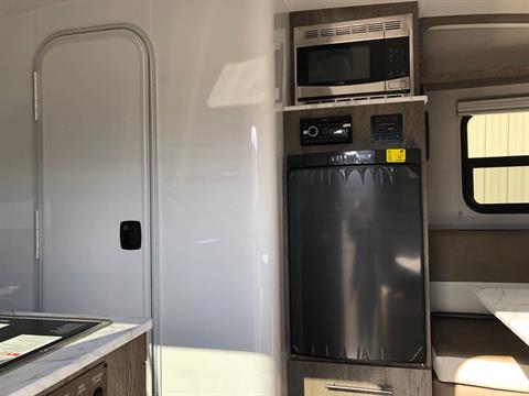2019 InTech RV SOL in Louisville, Kentucky - Photo 10