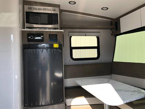 2019 InTech RV SOL in Louisville, Kentucky - Photo 11
