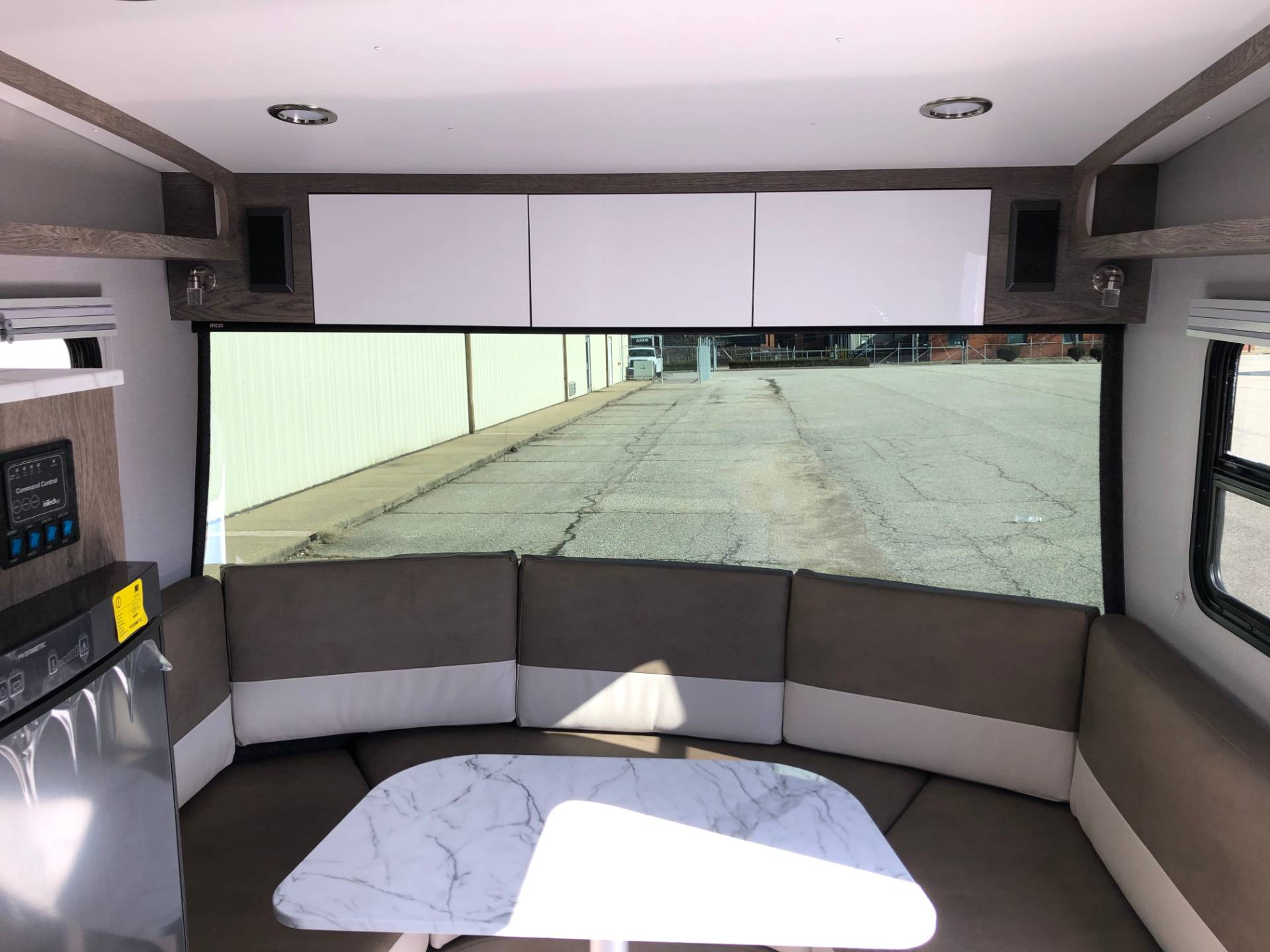 2019 InTech RV SOL in Louisville, Kentucky - Photo 12