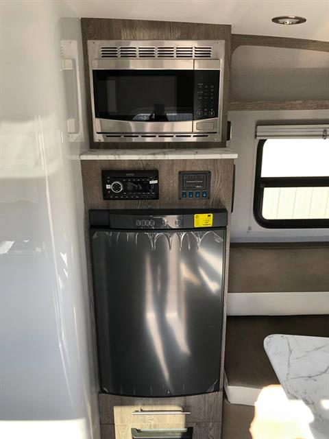 2019 InTech RV SOL in Louisville, Kentucky - Photo 14
