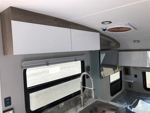 2019 InTech RV SOL in Louisville, Kentucky - Photo 17