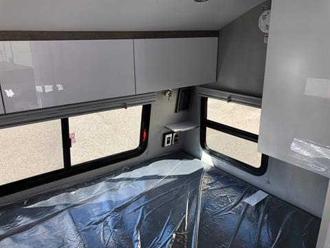 2019 InTech RV SOL in Louisville, Kentucky - Photo 20
