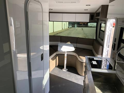 2019 InTech RV SOL in Louisville, Kentucky - Photo 26