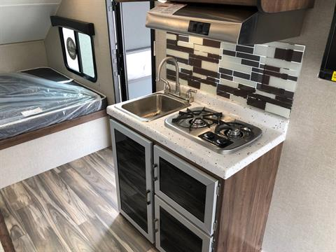 2019 Travel Lite RV FALCON F-23TH GT in Louisville, Kentucky