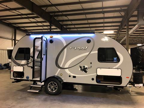 2020 FOREST RIVER R-POD RP-190 in Louisville, Kentucky