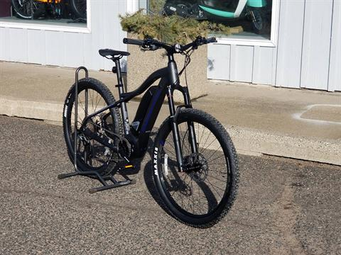 Yamaha YDX-TORC - Medium in Forest Lake, Minnesota - Photo 3