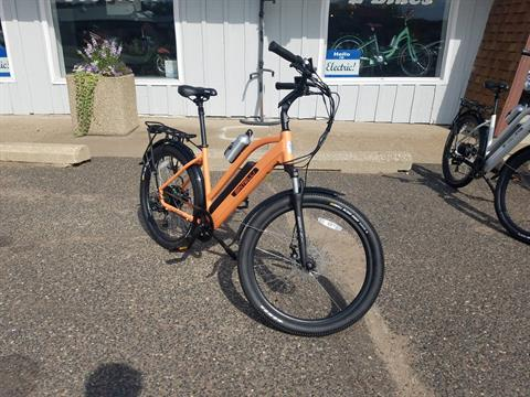 Bintelli Trend Electric Bike in Forest Lake, Minnesota - Photo 5