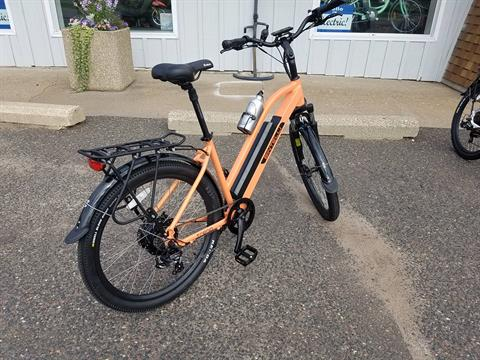 Bintelli Trend Electric Bike in Forest Lake, Minnesota - Photo 7