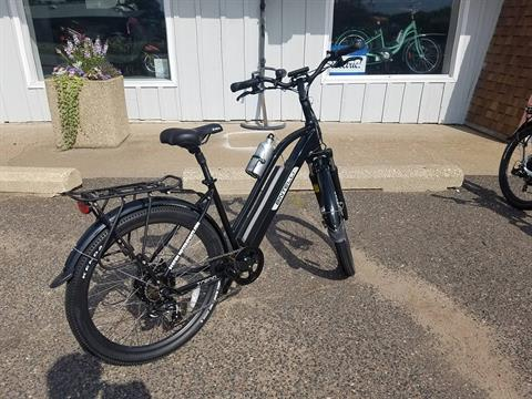 Bintelli  Trend Electric Bike in Forest Lake, Minnesota - Photo 6