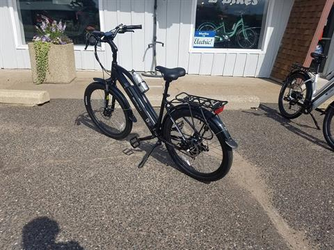 Bintelli  Trend Electric Bike in Forest Lake, Minnesota - Photo 9