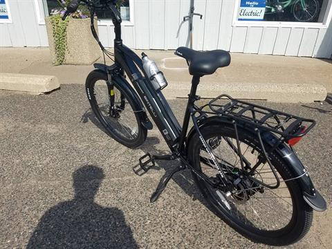 Bintelli  Trend Electric Bike in Forest Lake, Minnesota - Photo 10