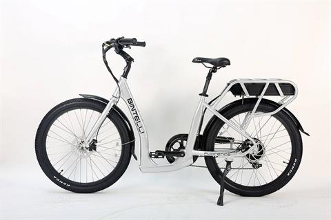 "Bintelli  Florence 26"" Electric Bicycle in Forest Lake, Minnesota - Photo 1"