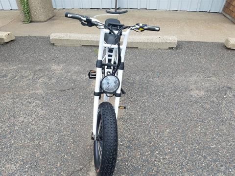 Scootstar Popstar Electric Bike in Forest Lake, Minnesota - Photo 6
