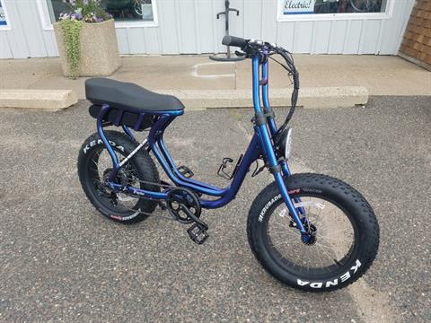 Scootstar Popstar Electric Bike in Forest Lake, Minnesota - Photo 1