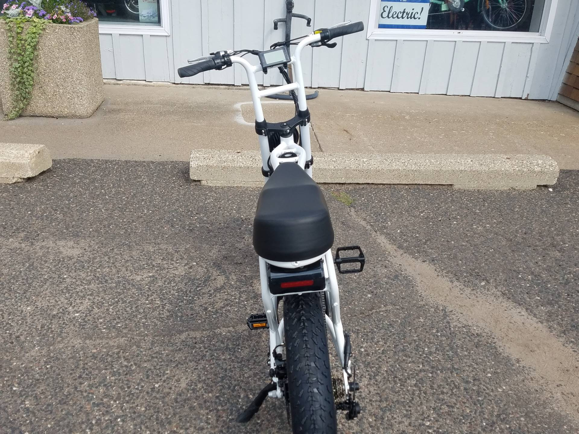 Scootstar Rockstar Electric Bike in Forest Lake, Minnesota - Photo 7