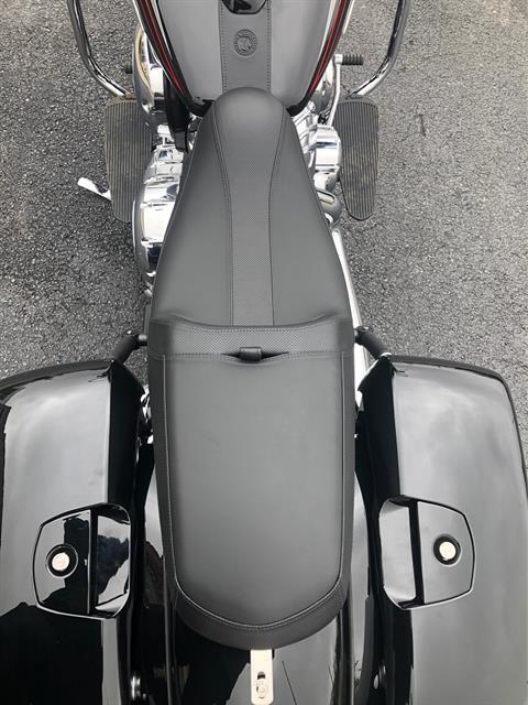 2020 Indian Chieftain® Limited in Bristol, Virginia - Photo 7