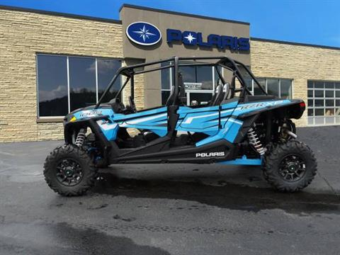 2019 Polaris RZR XP 4 1000 EPS in Bristol, Virginia