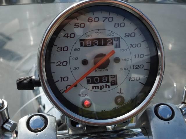 Used 2006 Honda Shadow Sabre Motorcycles In Bristol Va Stock