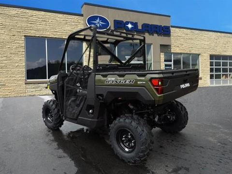 2019 Polaris Ranger XP 1000 EPS in Bristol, Virginia - Photo 4