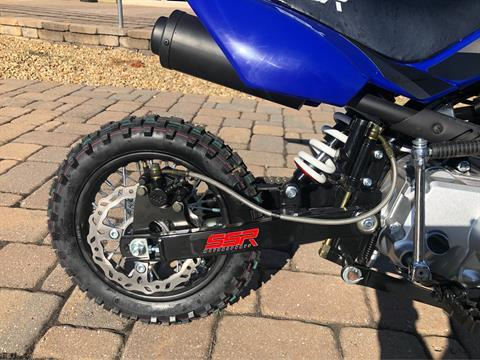2020 SSR Motorsports SR70C in Bristol, Virginia - Photo 3