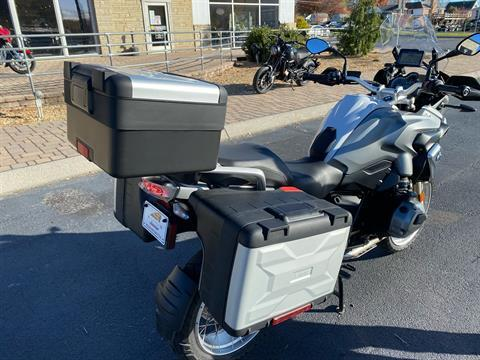 2016 BMW R 1200 GS in Bristol, Virginia - Photo 3
