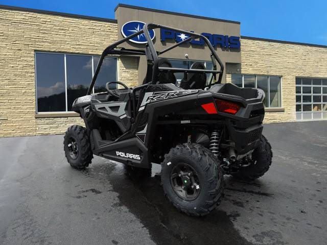 2019 Polaris RZR 900 EPS in Bristol, Virginia