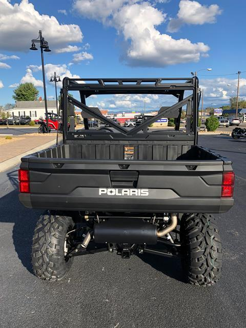 2020 Polaris Ranger 1000 in Bristol, Virginia - Photo 2