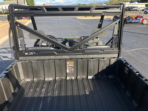 2020 Polaris Ranger 1000 in Bristol, Virginia - Photo 3