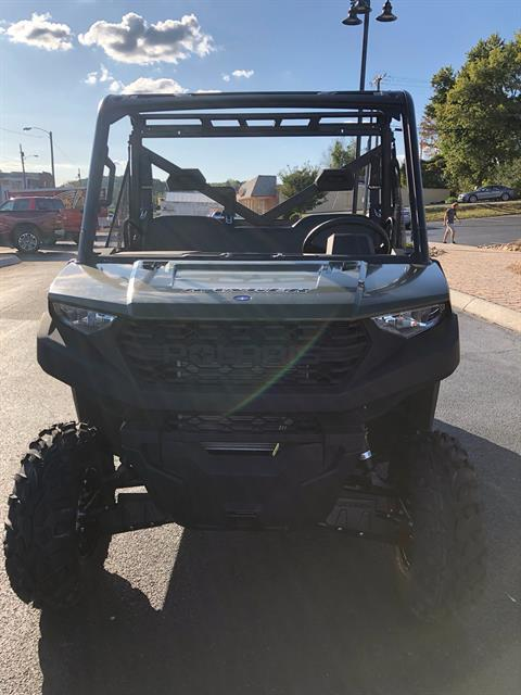 2020 Polaris Ranger 1000 in Bristol, Virginia - Photo 6