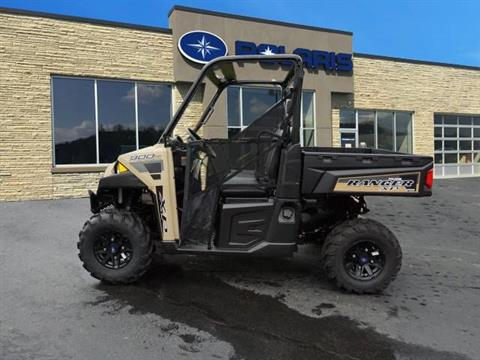2019 Polaris Ranger XP 900 EPS in Bristol, Virginia