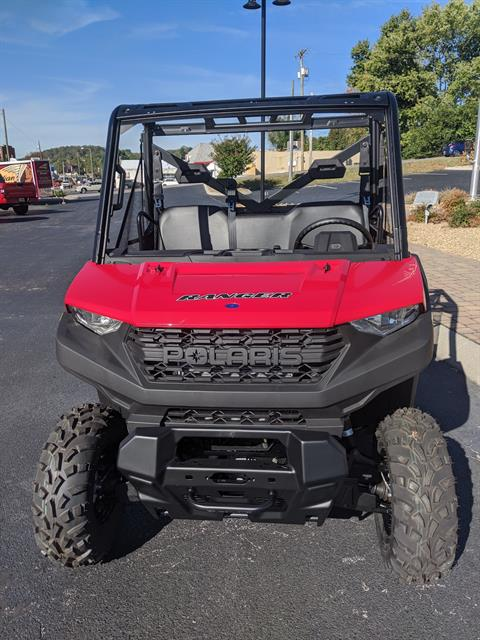 2020 Polaris Ranger 1000 in Bristol, Virginia - Photo 7