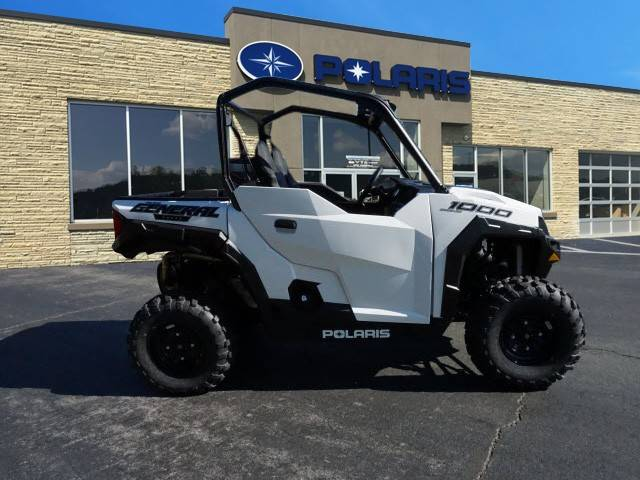 2019 Polaris General 1000 EPS in Bristol, Virginia