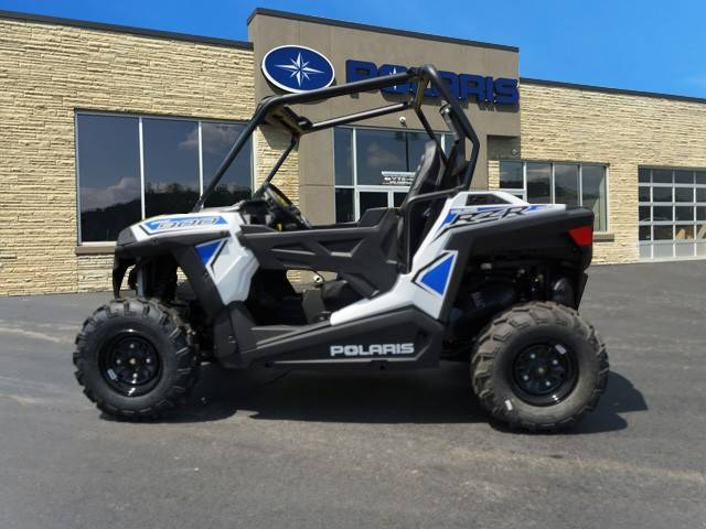 2018 Polaris RZR 900 in Bristol, Virginia